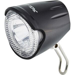 XLC Scheinwerfer LED 20 Lux bei fahrrad.de Online