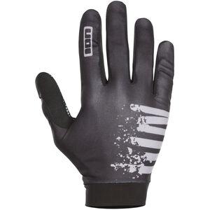 ION Scrub Gloves black black