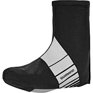Shimano Waterproof Overshoes black black