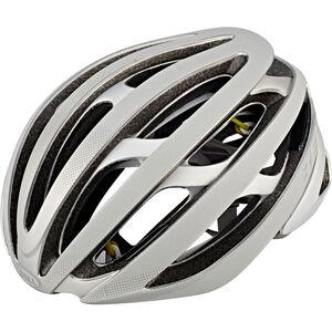 Bell Zephyr MIPS Reflective Helmet ghost ghost