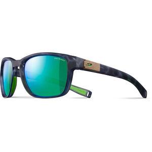 Julbo Paddle Spectron 3CF Sunglasses gray tortoiseshell/green-green gray tortoiseshell/green-green
