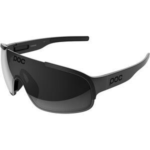 POC Crave Sunglasses uranium black uranium black