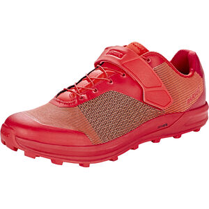Mavic XA Matryx Shoes Herren goji berry/red/goji berry goji berry/red/goji berry