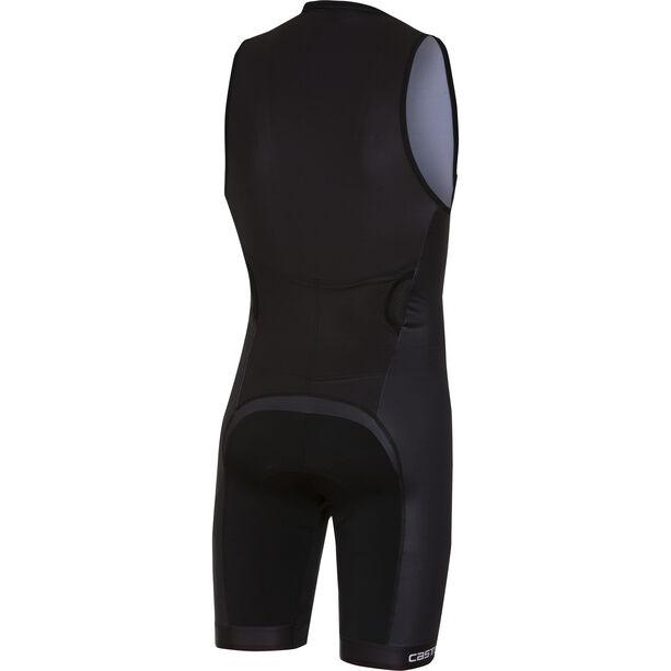 Castelli Core Tri Suit Herren black