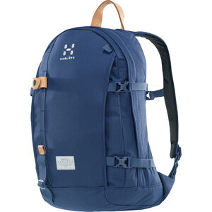 Haglöfs Tight Malung Large Backpack blue ink blue ink