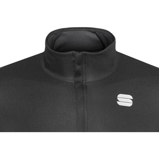 Sportful Fiandre Light NoRain Jacket Men bei fahrrad.de Online