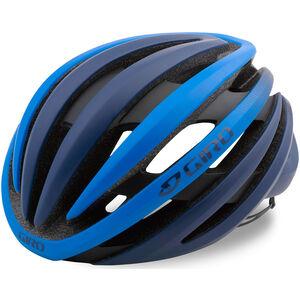 Giro Cinder MIPS Helmet matte midnight blue matte midnight blue