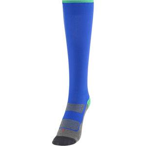 Gococo Compression Superior Socks Blue bei fahrrad.de Online
