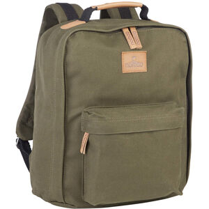 Nomad Clay Daypack 18l olive olive