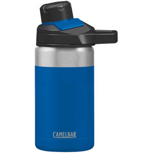 CamelBak Chute Mag Vacuum Insulated Stainless Bottle 400ml cobalt bei fahrrad.de Online