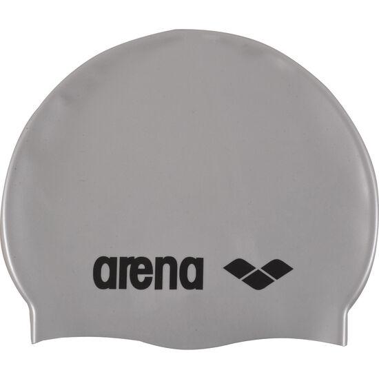 arena Classic Silicone Swimming Cap Juniors bei fahrrad.de Online