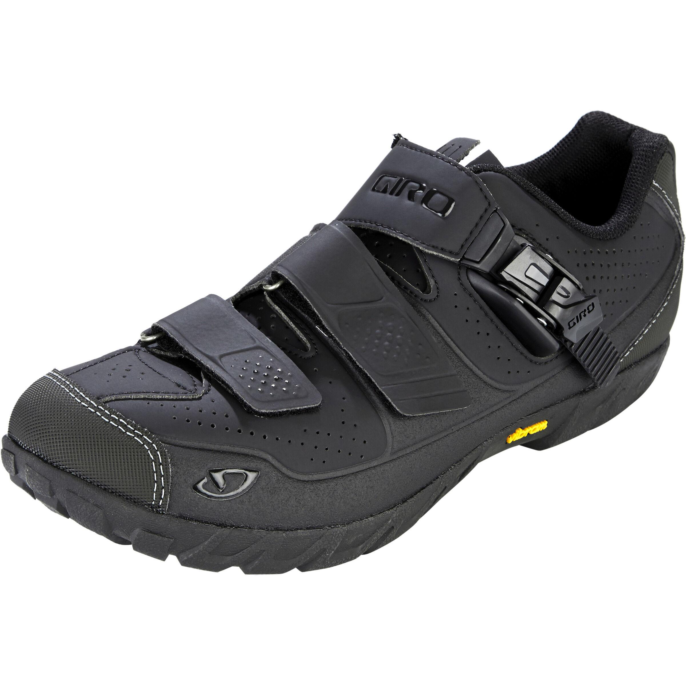 Hv Herren Black Giro Schuhe Terraduro tQdosCxBhr