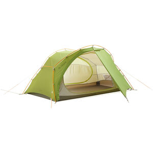 VAUDE Low Chapel L 1-2P Tent avocado bei fahrrad.de Online