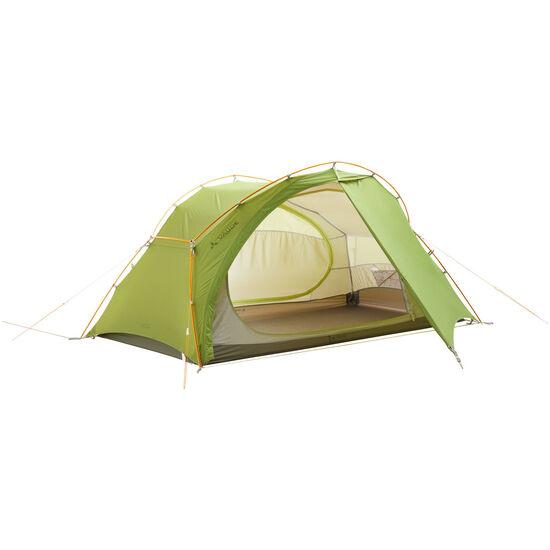 VAUDE Low Chapel L 1-2P Tent bei fahrrad.de Online