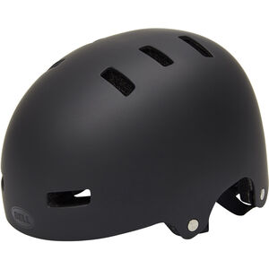 Bell Local Helmet black black