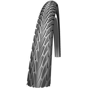 Impac TourPac 28x1.40 Draht bei fahrrad.de Online