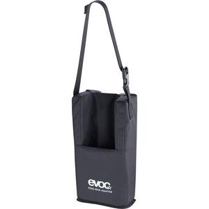 EVOC Road Bike Adapter black
