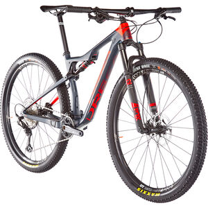 """ORBEA Oiz M30 29"""" blue/red blue/red"""
