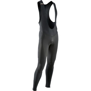 Northwave Dynamic Bibtights Men black bei fahrrad.de Online