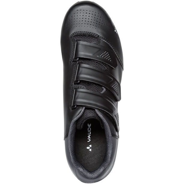 VAUDE RD Snar Active Shoes black