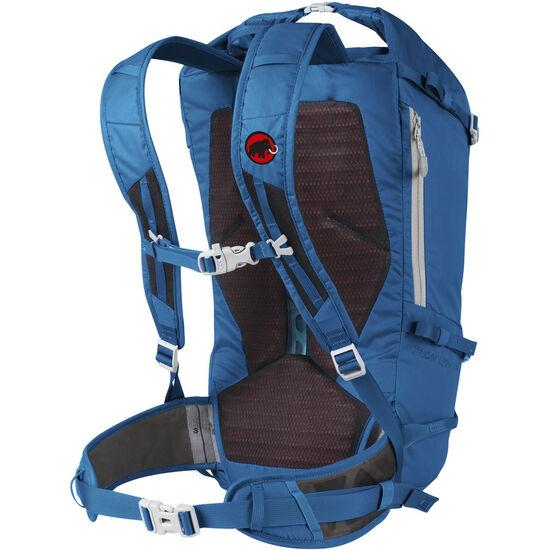 Mammut Trion Light 28+ Backpack bei fahrrad.de Online