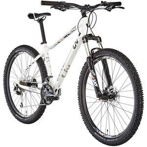 Liv Tempt 2 GE White bei fahrrad.de Online