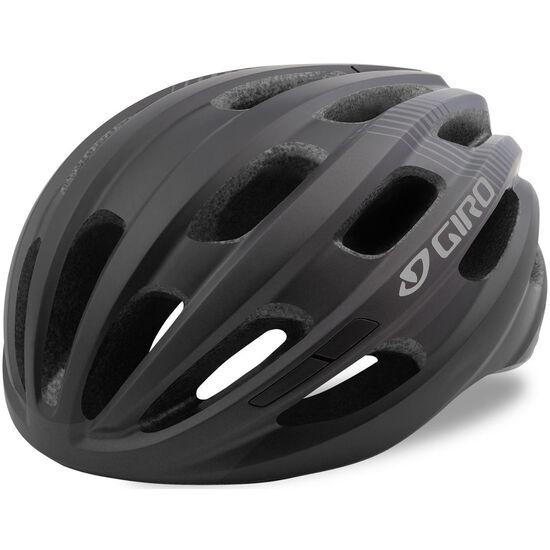 Giro Isode MIPS Helmet bei fahrrad.de Online