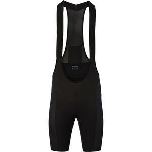 Giro Chrono Pro Bib Shorts Herren black black