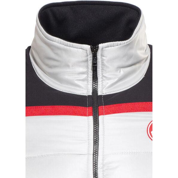 Castelli Cross Prerace Jacket Herren