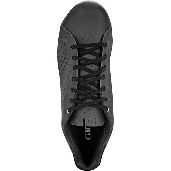Giro Republic Lx R Shoes