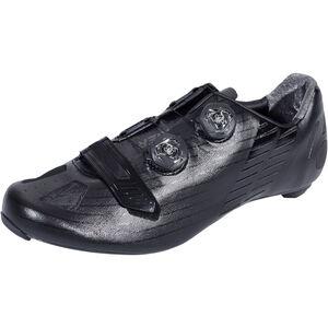 Bontrager XXX Road Shoes Herren black black