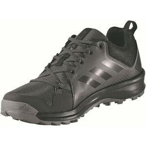 adidas TERREX Tracerocker Shoes Damen grey five/ core black/utility black grey five/ core black/utility black