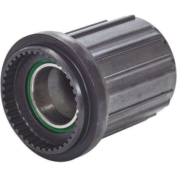Mavic MTB ID360 Freilaufkörper Stahl Shimano/SRAM HG9