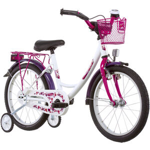 "Vermont Girly 16"" summer bei fahrrad.de Online"