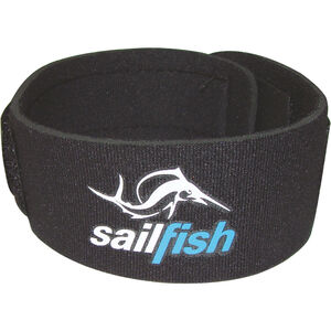 sailfish Chipband black black