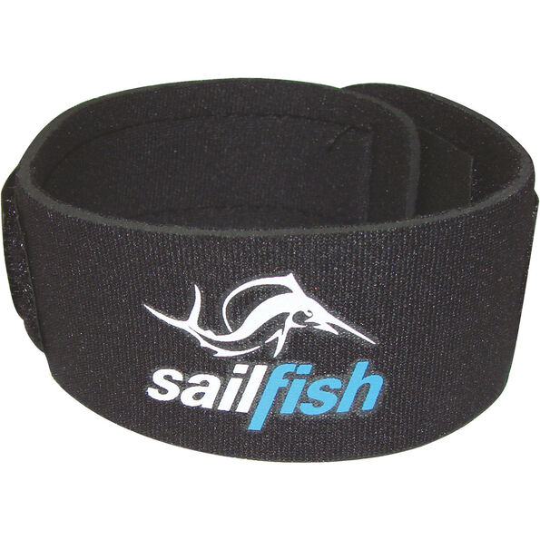 sailfish Chipband