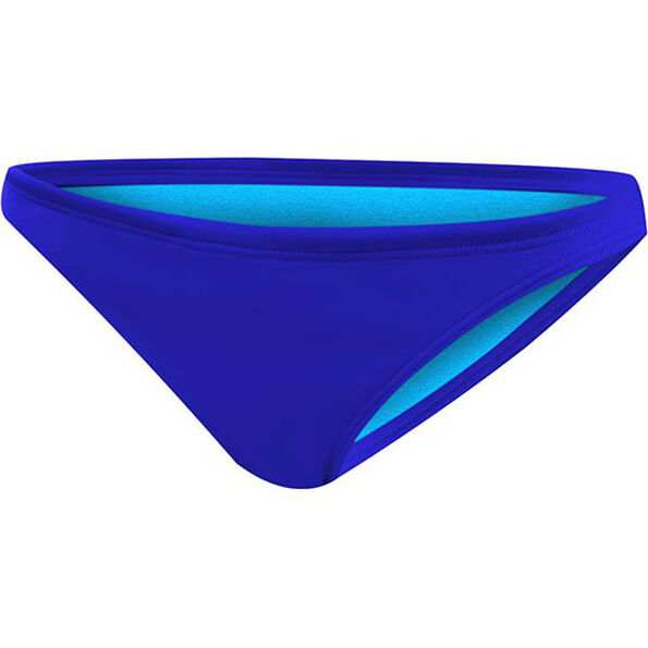 TYR Solid Classic Bikini Bottom