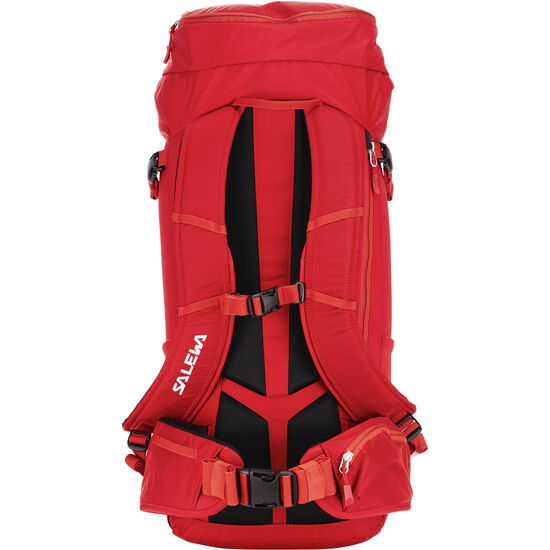 Salewa Randonnée 30 Backpack bei fahrrad.de Online