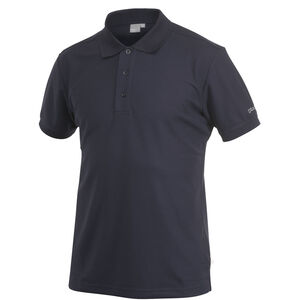 Craft Classic Polo Pique Shirt Men navy bei fahrrad.de Online