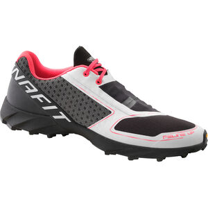 Dynafit Feline UP Shoes Women white/fluo pink