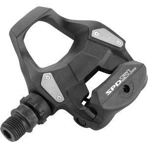 Shimano PD-RS500 Pedale SPD-SL