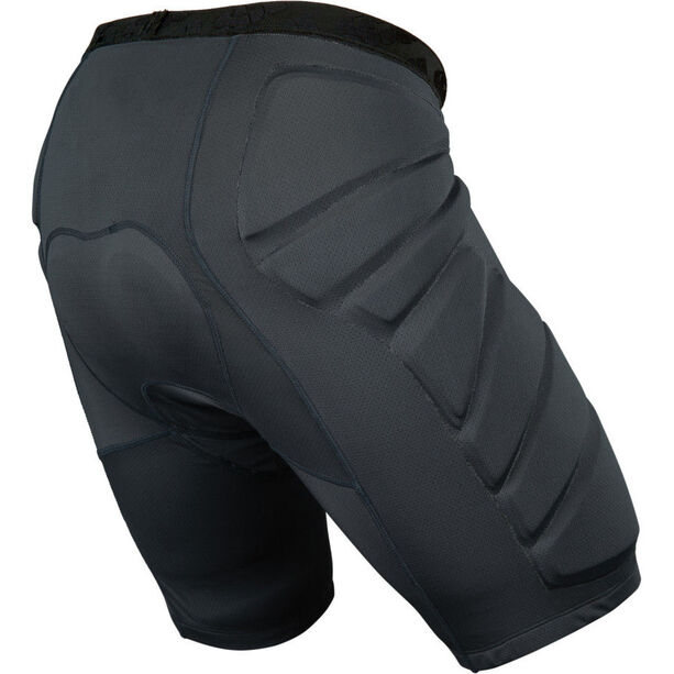 IXS Hack Shorts Lower Body Protective grey