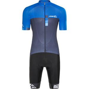 Red Cycling Products Pro Race Set Men blue bei fahrrad.de Online