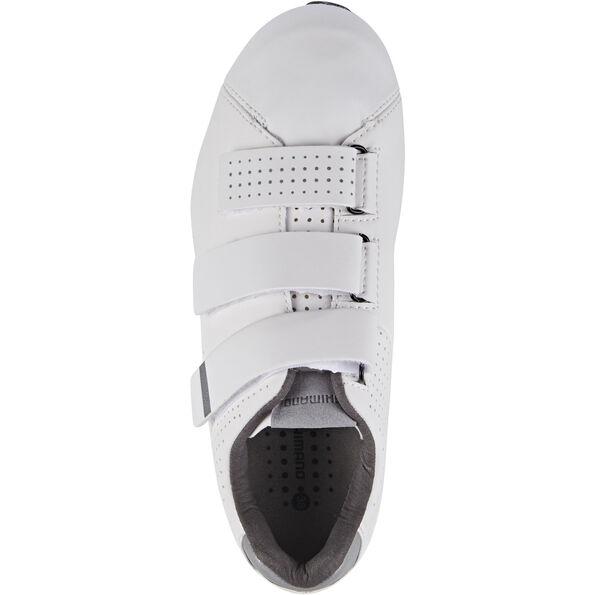 Shimano SH-RT5WW Schuhe Damen