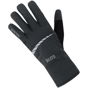 GORE WEAR C5 Gore-Tex Gloves black black