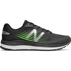 New Balance Synact Shoes Men black