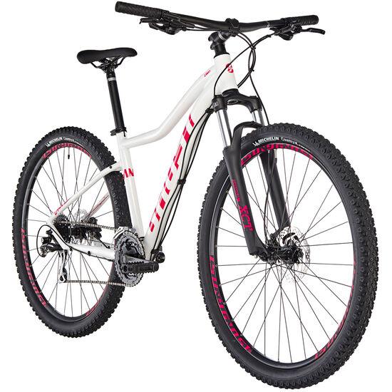 """Ghost Lanao 2.7 AL 27,5"""" Women bei fahrrad.de Online"""