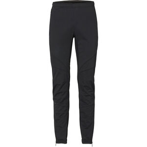 VAUDE Wintry III Pants Men black bei fahrrad.de Online