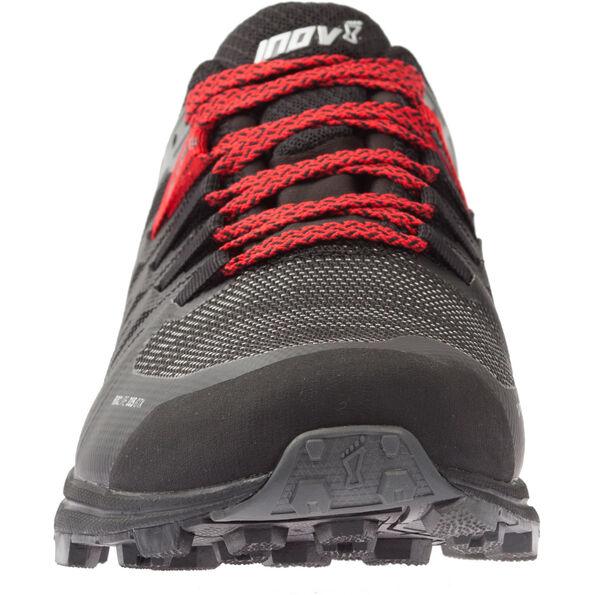 inov-8 Roclite 315 GTX Running Shoes