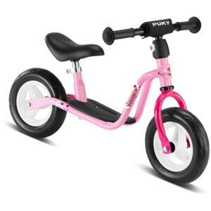 Puky LR M Laufrad rosé/pink bei fahrrad.de Online